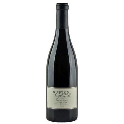 Dutton-Goldfield 2013 Dutton Ranch Pinot Noir, Russian River Valley - Brix26