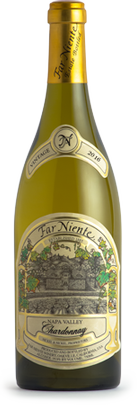 Far Niente 2017 Estate Chardonnay, Napa Valley