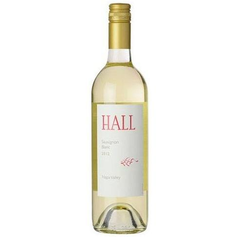 Hall 2017 Sauvignon Blanc, Napa Valley
