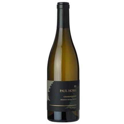 Paul Hobbs 2017 Russian River Valley Chardonnay