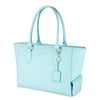 Insulated Tote Aqua by Blush®