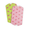 Assorted Watermelon Treat Boxes