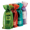 Sheer Assorted Kaleidoscope 750ml Bottle Sack By Cakewalk