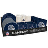 Dallas Cowboys Party Accessories CDU