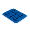 Anchor Ice Cube Tray by Blush®