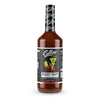 32 oz. Classic Bloody Mary Cocktail Mix by Collins