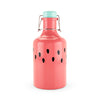 Watermelon Growler by Blush®