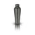 Warren: Gunmetal Black Cocktail Shaker (VISKI)