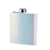 Mystic: Color Shift Captive Flask by Blush®