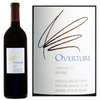 Opus One 'Overture' Proprietary Red, Napa Valley
