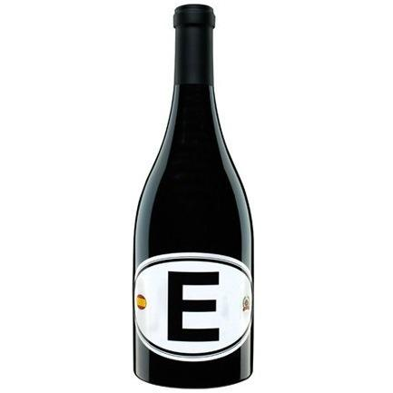 Orin Swift  Locations E-5