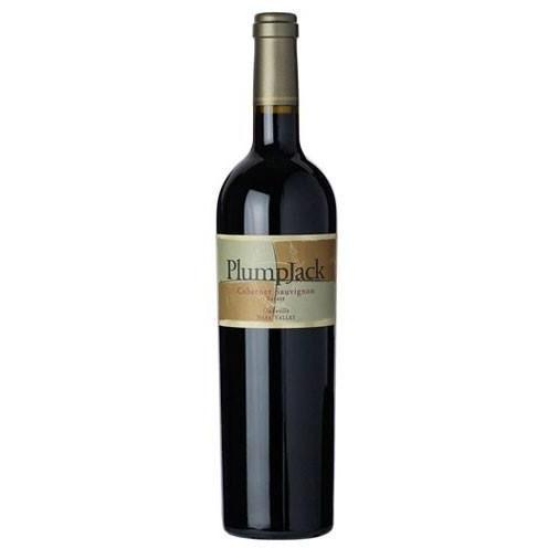 Plumpjack 2016 Estate Cabernet Sauvignon, Napa Valley
