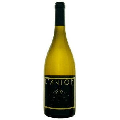 "Stolpman Vineyards 2013 ""L'Avion"" White, Santa Ynez Valley - Brix26"