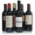 Napa Cabernet Dream Pack - 6 bottles
