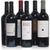 Boutique Napa Cabernet Mixed 6-Pack