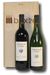 Cakebread Cellars 2-Bottle Gift Pack