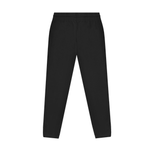 WZRD SWEATPANTS