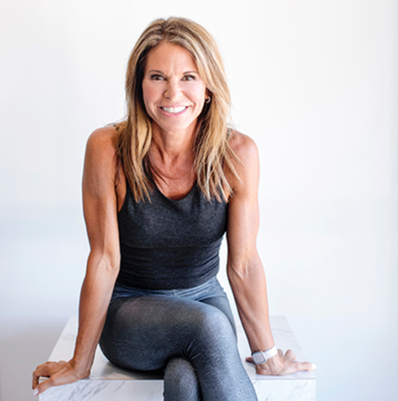 "Amy Selig runs <a href=""https://stellarbodiesatl.com/about/"" target=""_blank"">Stellar Bodies</a>, the it workout studio in Buckhead."