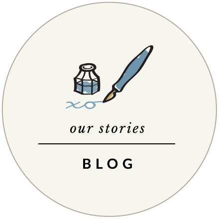 blog our stories
