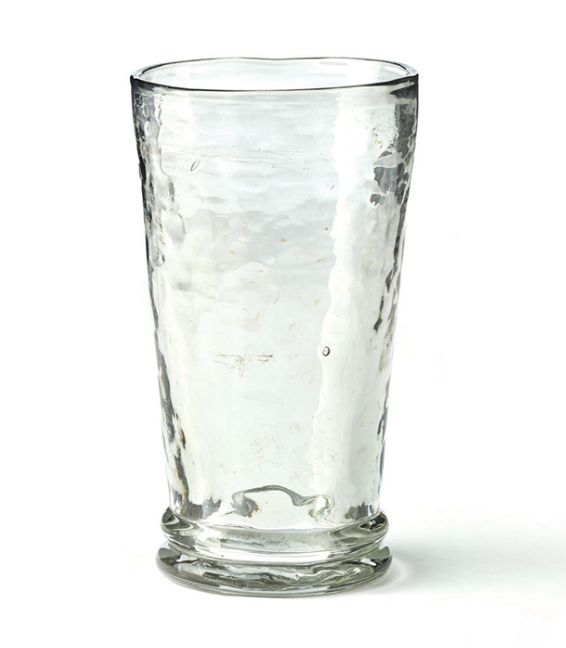 Tiburon Highball Glass