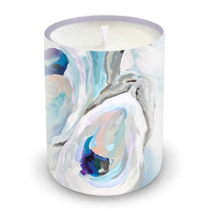 Lapis Lagoon Candle