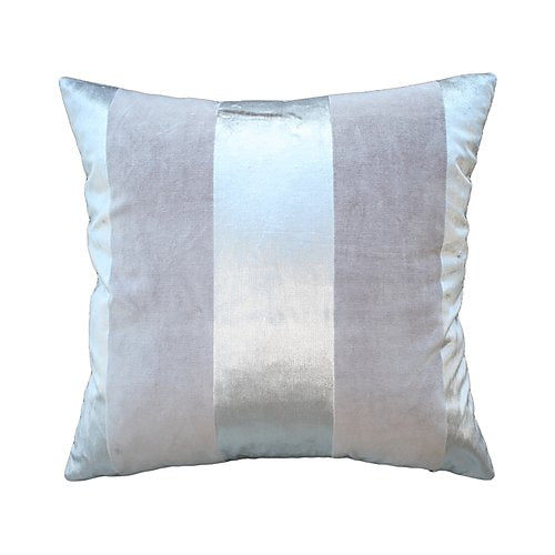 Jolinda Pillow in White
