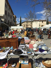 Load image into Gallery viewer, Buying In Provence