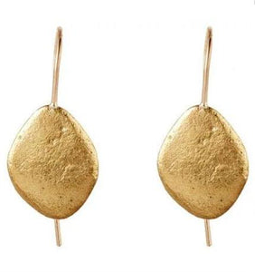 Louisa Guild Jewelry Yellowstone Earrings