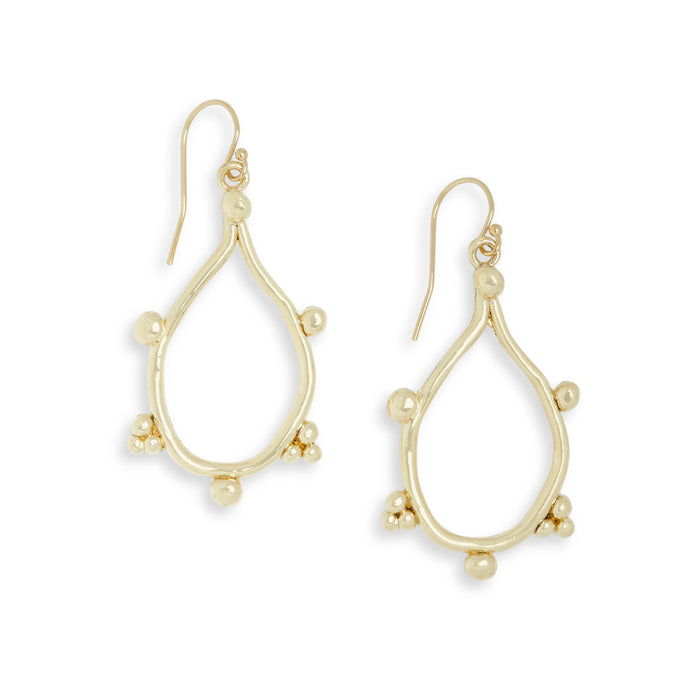 Louisa Guild Jewelry Esme Earrings
