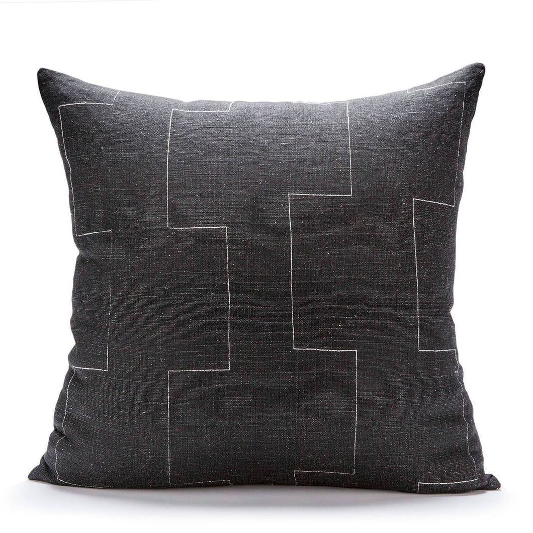 HARBOR PILLOW