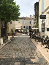 Load image into Gallery viewer, A Week in Provence