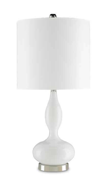 Currey & Co. Lola Table Lamp