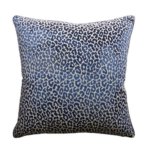 Ryan Studio Madeleine Pillow