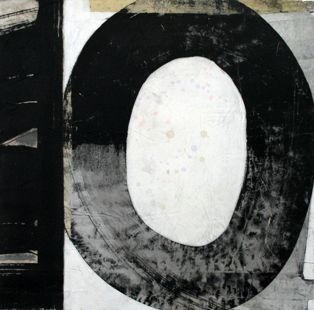 Lisa Weiss - Monolith Enso - please call for more information