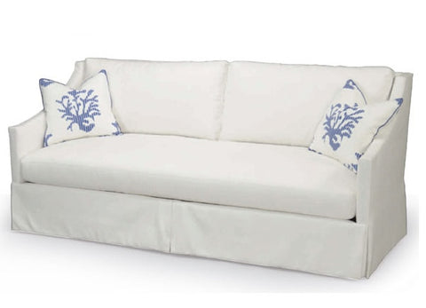Nantucket Falls Upholstered Sofa