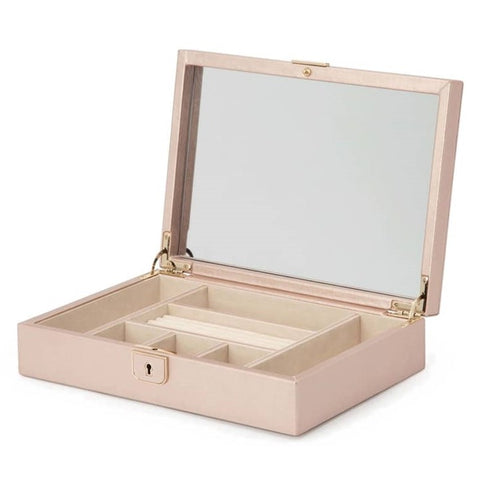 Palermo Jewelry Box