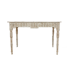 Load image into Gallery viewer, French Painted - Provencal Table