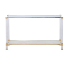 Load image into Gallery viewer, Pierre Vandel Console Table