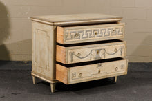 Load image into Gallery viewer, 19th Century German Commode