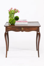 Load image into Gallery viewer, 19th Century Louis XV Walnut Table