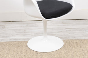 Knoll Style Chairs