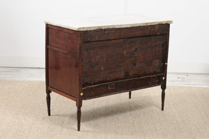Louis XVI 19th Century Commode
