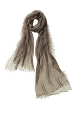 Load image into Gallery viewer, Alta Cashmere Scarves