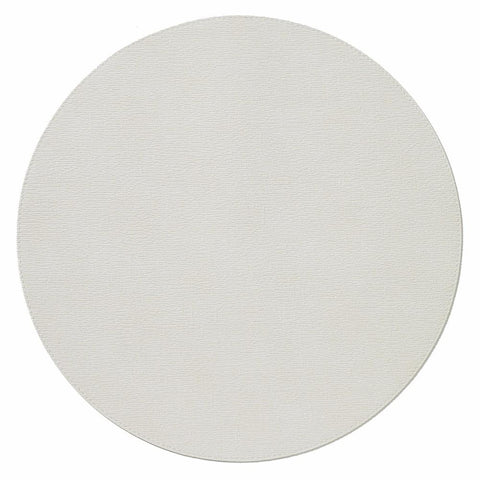 Presto Placemat in Antique White