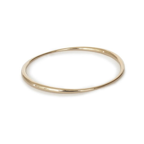Marion Cage Arpent Bangle