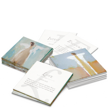 Load image into Gallery viewer, Anne Neilson A-Z Scripture Cards
