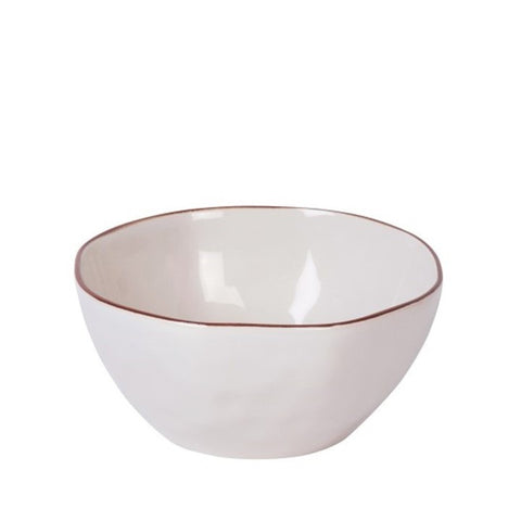 Cantaria Berry Bowl