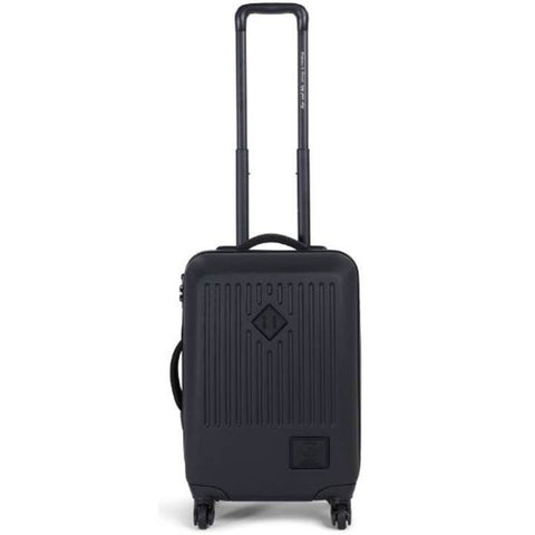 Herschel Supply Co. Small Trade Luggage