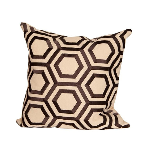 The Sylvie Pillow