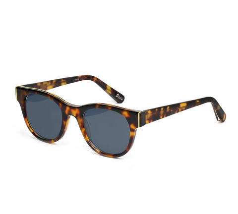 Elizabeth and James Blair Sunglasses